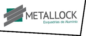 Logo-Metallock-3